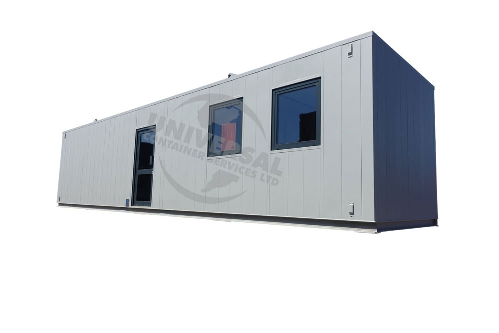 Container Conversions Shipping Container Conversions For
